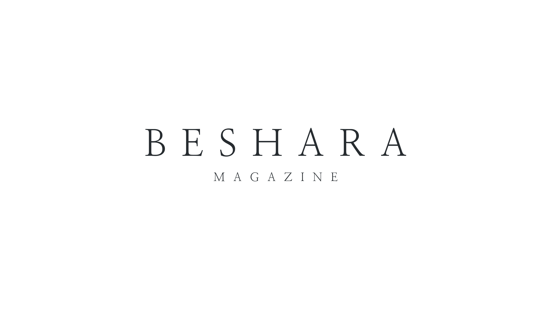 Beshara Magazine