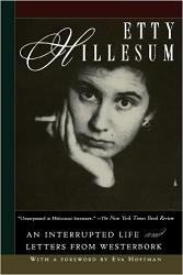 Etty Hillsem cover