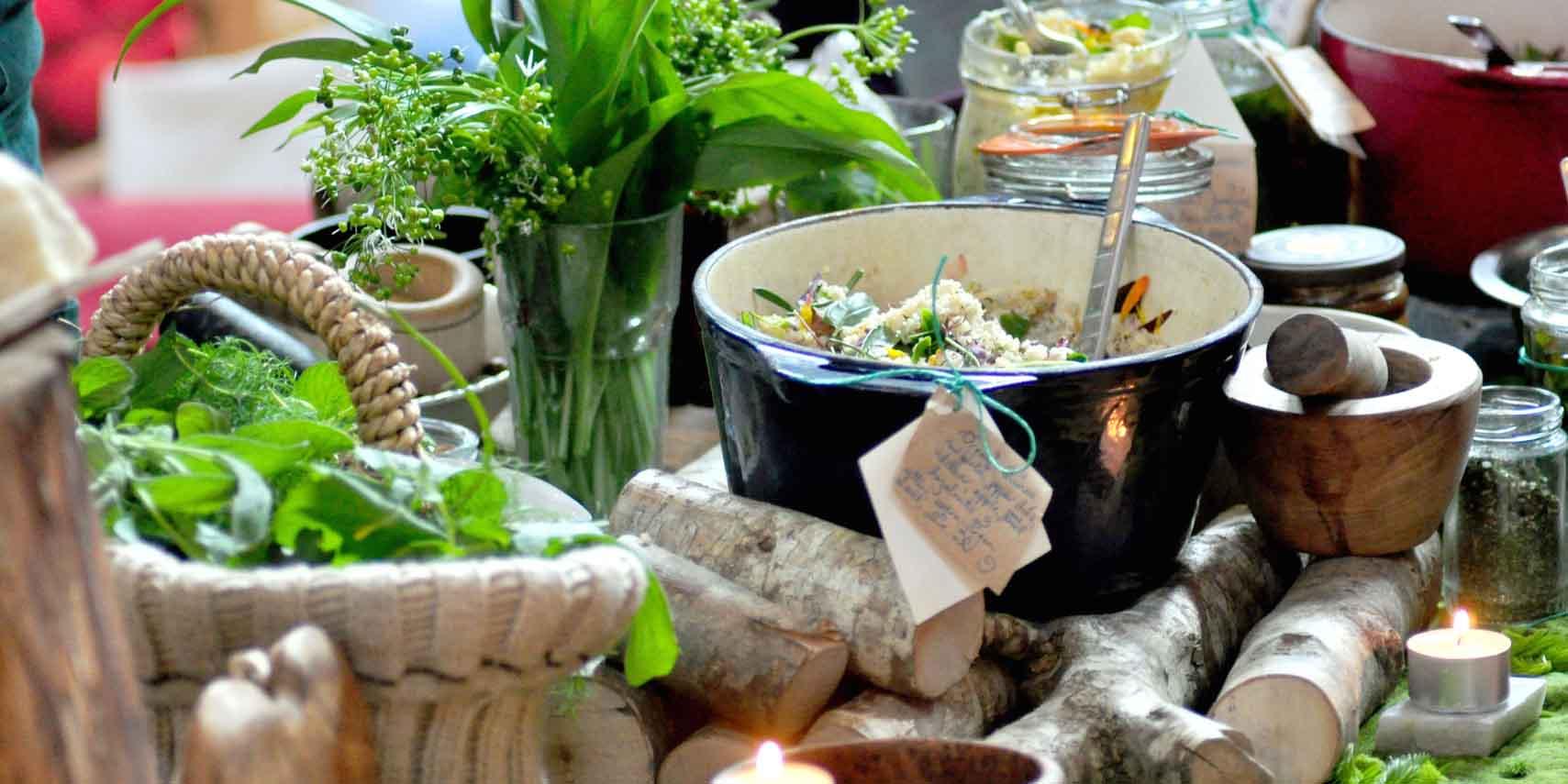 Slow Food Festival 2016