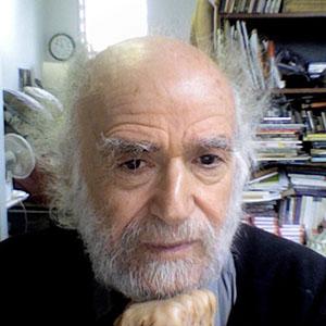 Robert Hirschfield