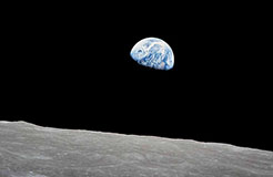 Earthrise: First image of earth by Apollo 8 | Beshara Magazine on hamilton homes, stanley homes, brandon homes, ryan homes, katie homes, nevada homes, lawton homes, lewis homes, johnson homes, hull homes, allen homes, elliott homes, spencer homes, green homes, hampton homes, david homes, wood homes, montana homes, randall homes,